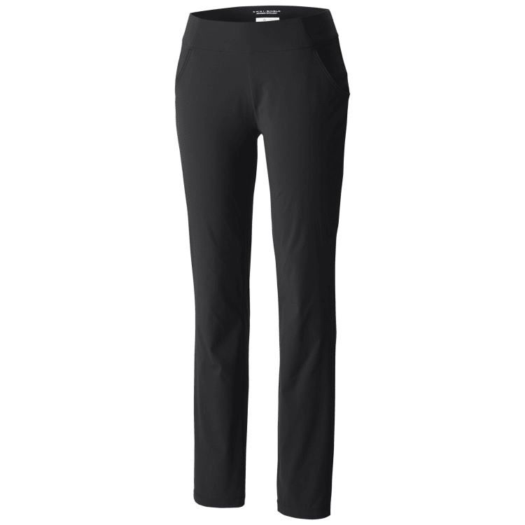 Columbia Women's Anytime Casual Pull-On Pant - default