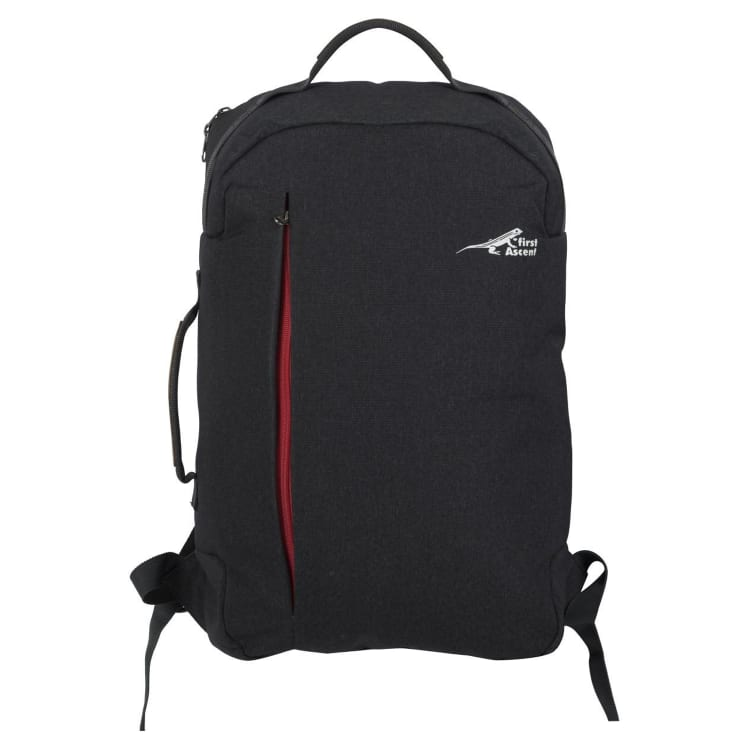 First Ascent Shift 25L DayPack - default