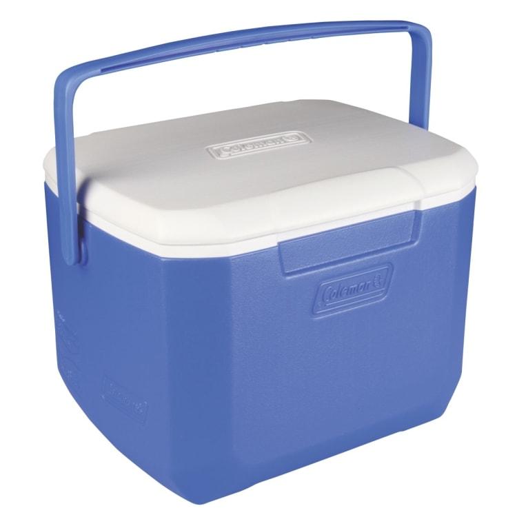 Coleman 15L Cooler Box (16QT) - default