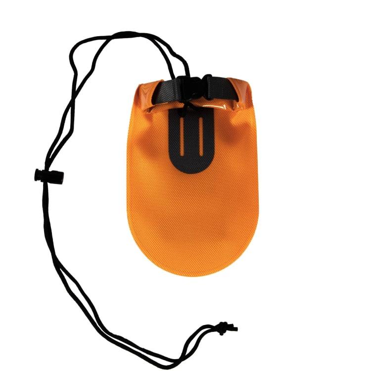 CapeStorm Dry Accessory Pouch - default