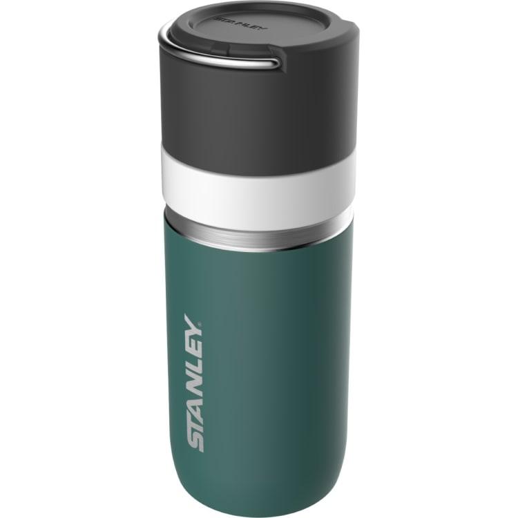 Stanley Go Series Ceramivac Bottle Flask 470ml - default