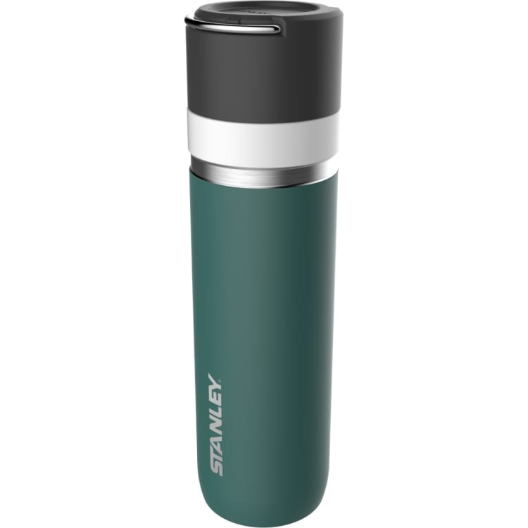 Stanley Go Series Ceramivac Bottle Flask 700ml - default