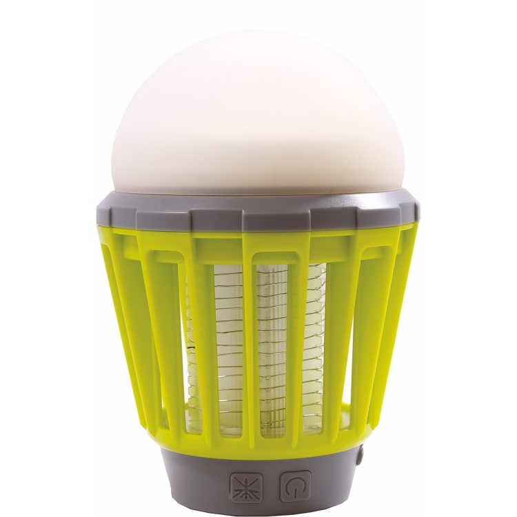 UltraTec Portable Zapper Lantern - default