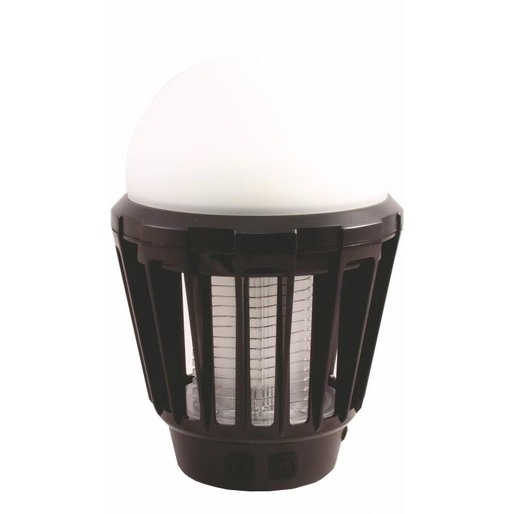 UltraTec Portable Zapper Lantern - default