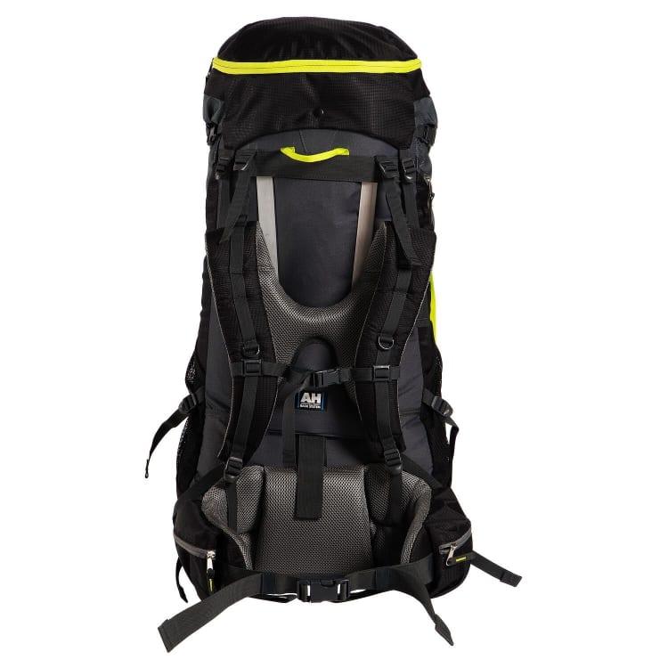 Capestorm Overland II 75L Hiking Pack - default