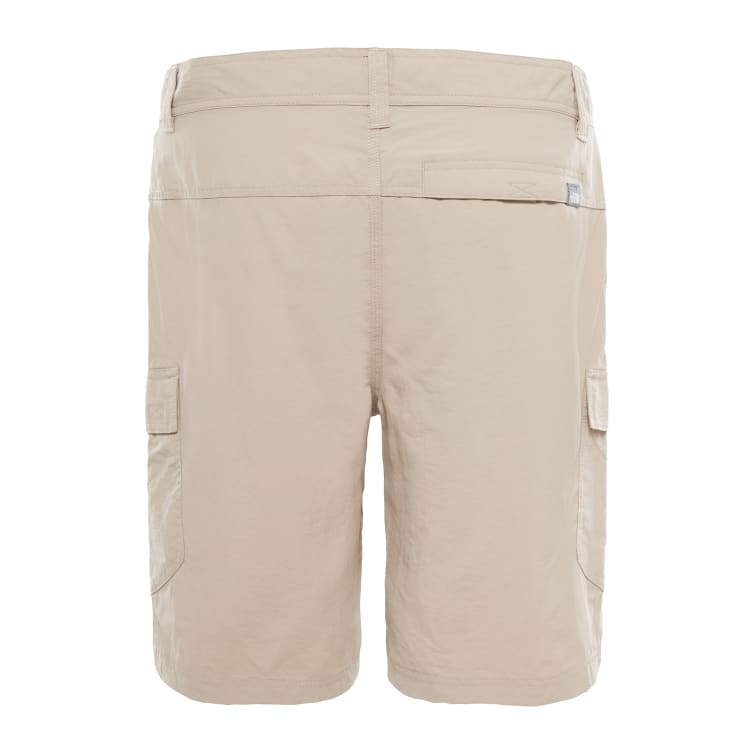 The North Face Men's Horizon Short - default