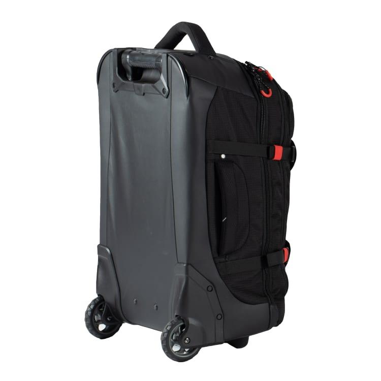 First Ascent Advance 45L Trolley Bag - default