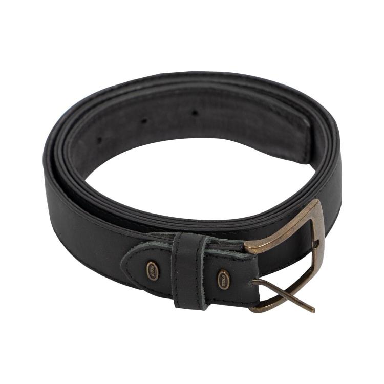 Rogue Leather Belt - default