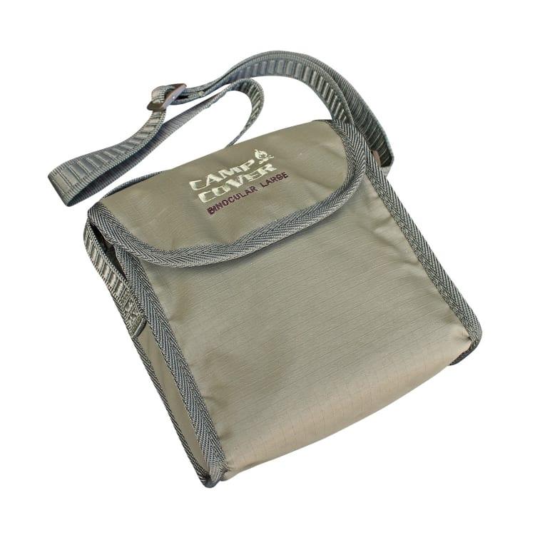 Luggage Range Binocular Bag Large - default