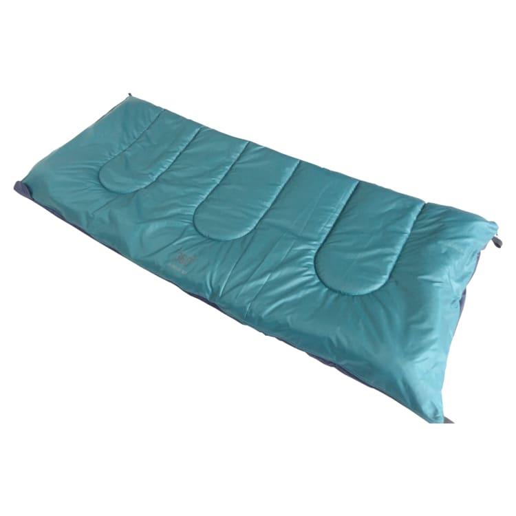 360 Degrees Comfort 200 Sleeping bag - default