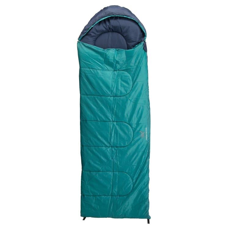 360 Degrees Comfort 200 Cowl Sleeping bag - default