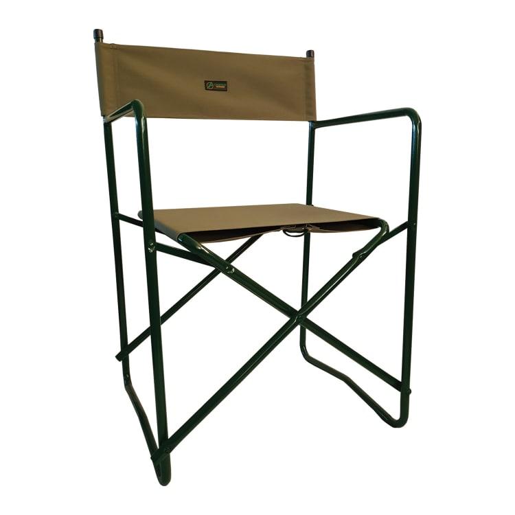 Campmor Director's Chair - default