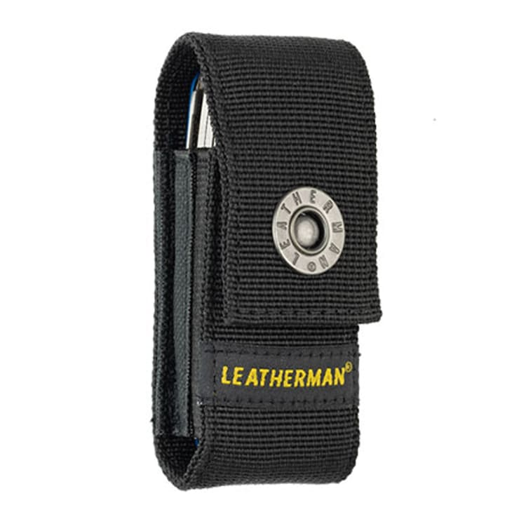 Leatherman Wingman Pouch - Medium - default