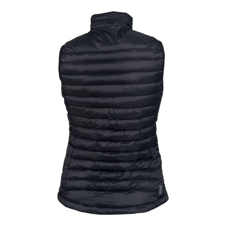 First Ascent Women's Hagira Vest - default