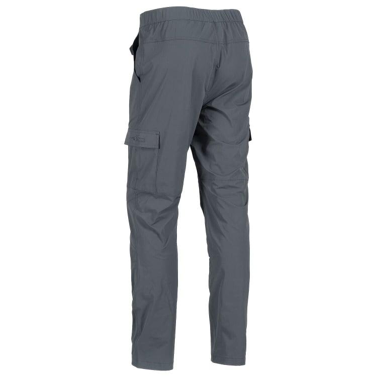 First Ascent Men's Stretch Fit Pants - default
