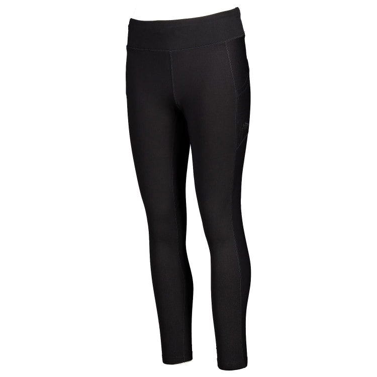 Capestorm Women's Durotrek Tights - default