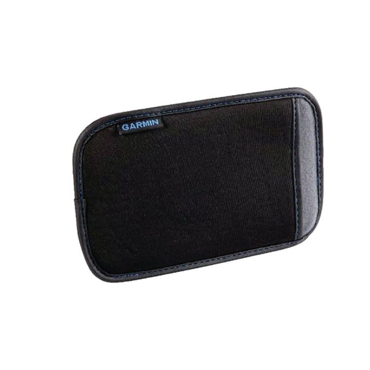 """Universal 5"""" Soft Carry Case - default"""