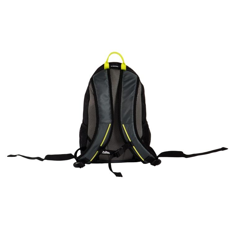 Capestorm Trace 20L Daypack - default