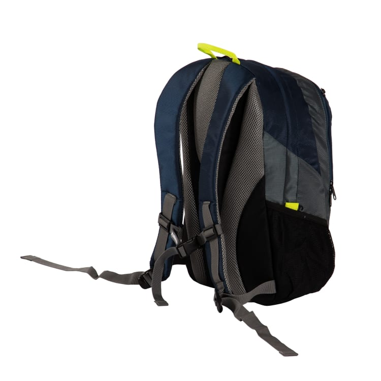 Capestorm Commute 24L Daypack - default