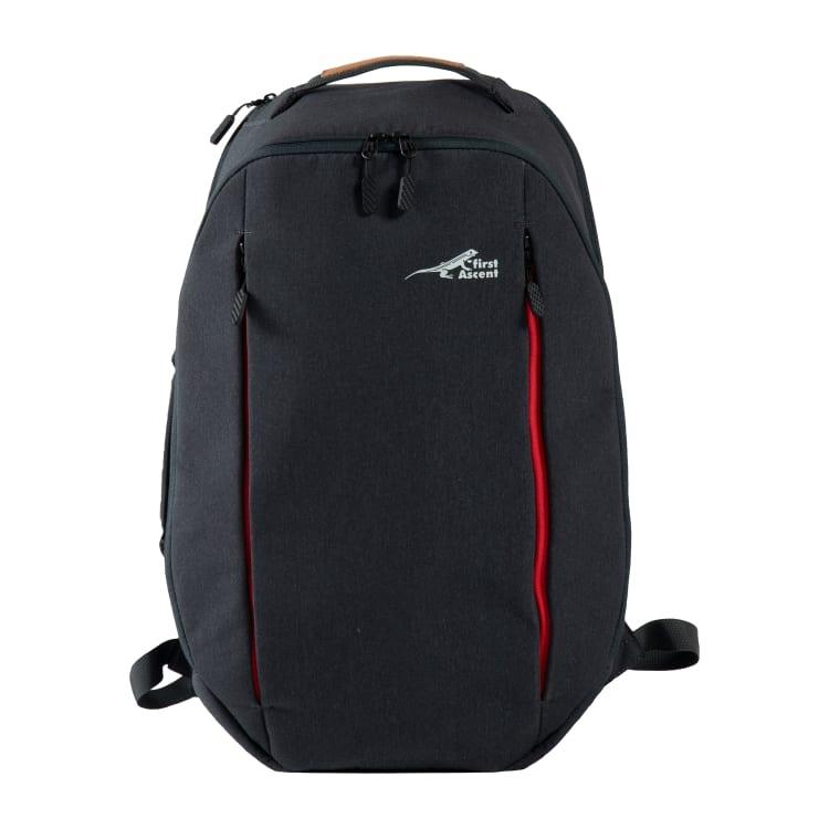 First Ascent Shift Traveller 28L - default