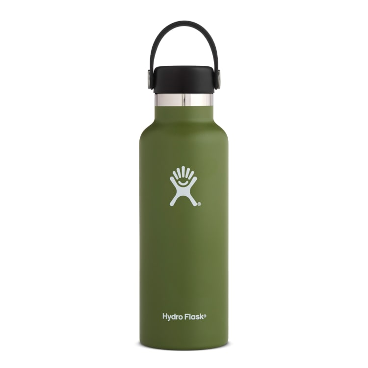 Hydro Flask Standard Flex Cap 532 ml - default