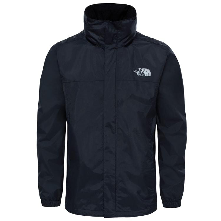 The North Face Men's Resolve 2 Jacket - default