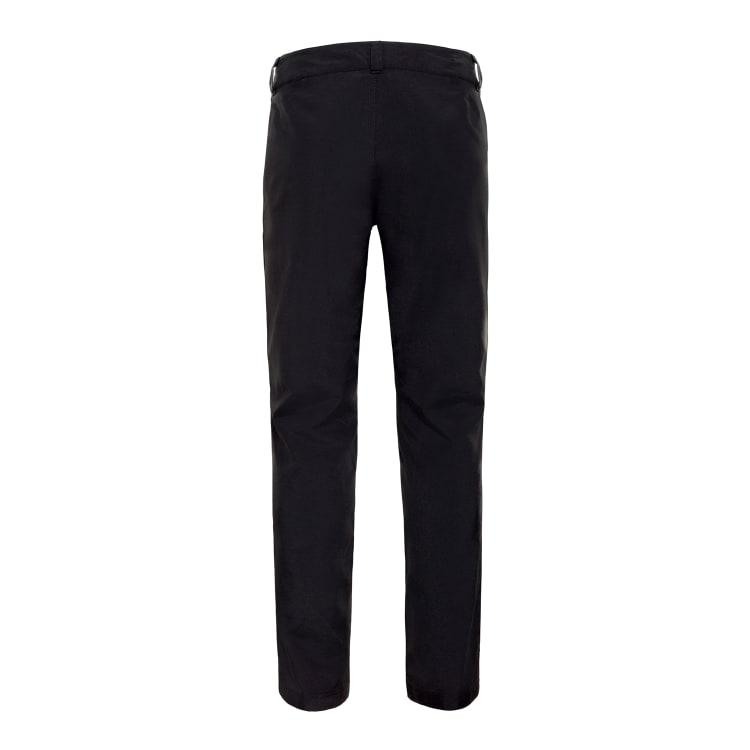 The North Face Women's Quest Pants - default