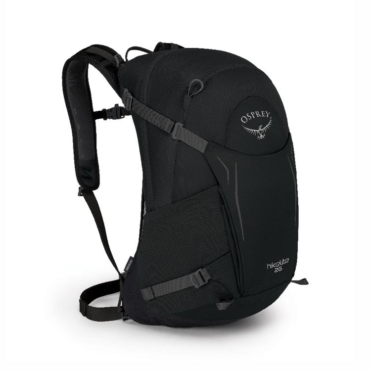 Osprey Hikelite 26L Daypack - default