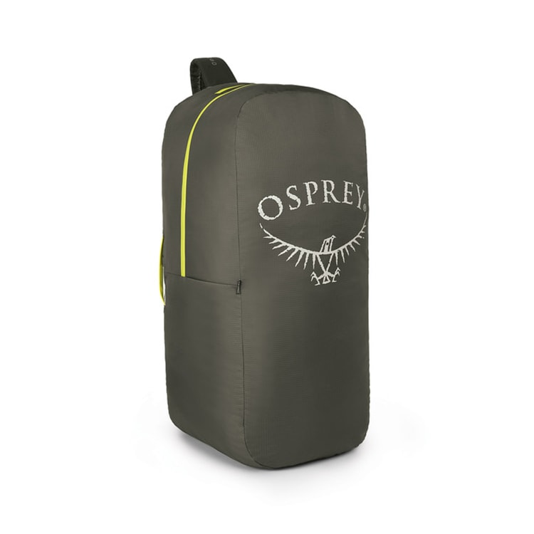 Osprey Airporter L - default
