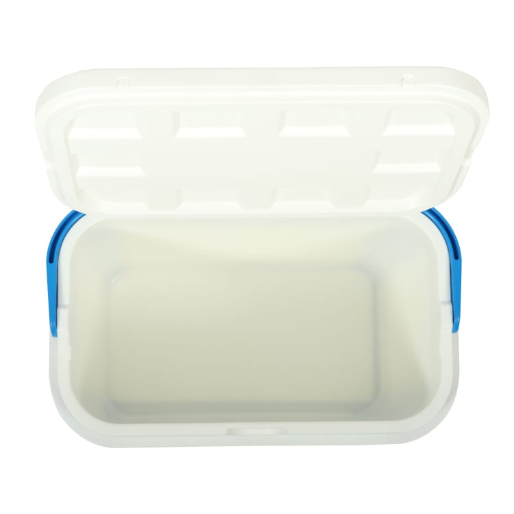 Polar Chill 10Lt Cooler Box - default