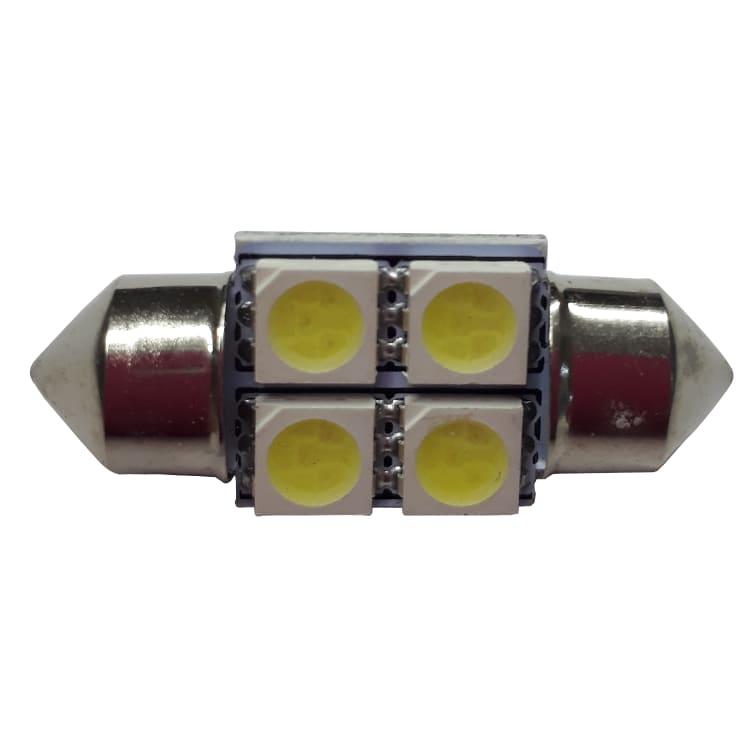 Lumeno 4x1.5W Spare LED - default