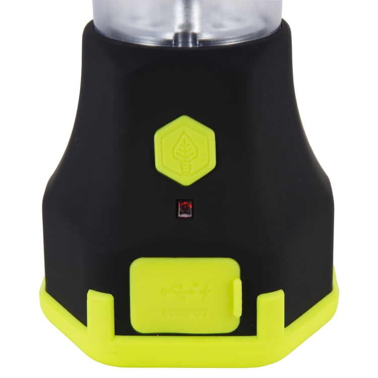 The Atlas 600 Camping Lantern/Charger - default