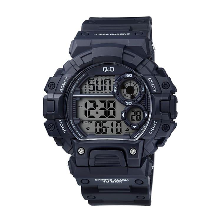 Q&Q M144 Watch - default