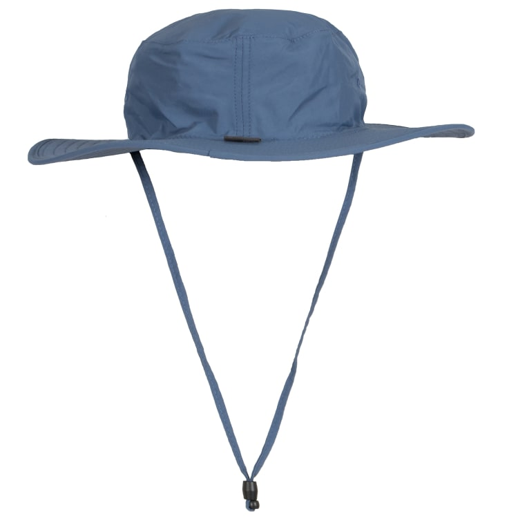 First Ascent Junior Dundee Hat - default