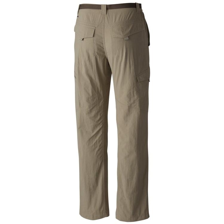Columbia Men's Silver Ridge Cargo Pants - default