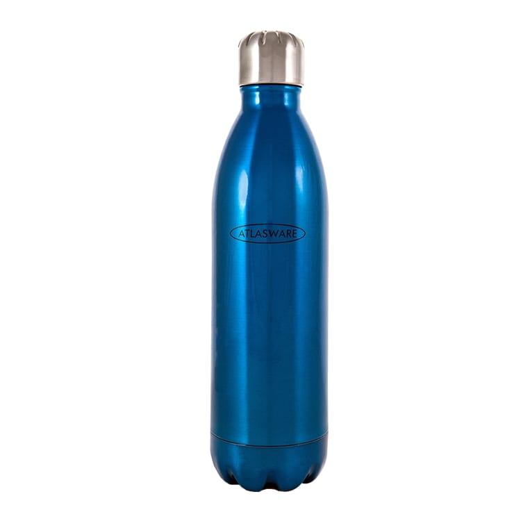 Atlasware 500ml Stainless Steel Flask - default
