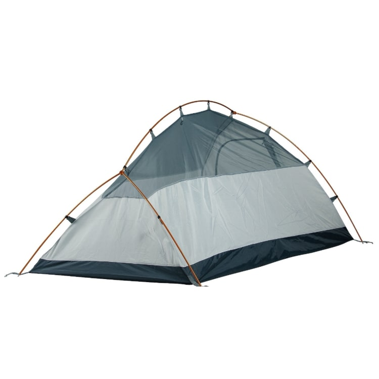 First Ascent Helio Hiking 4 Season Tent - default