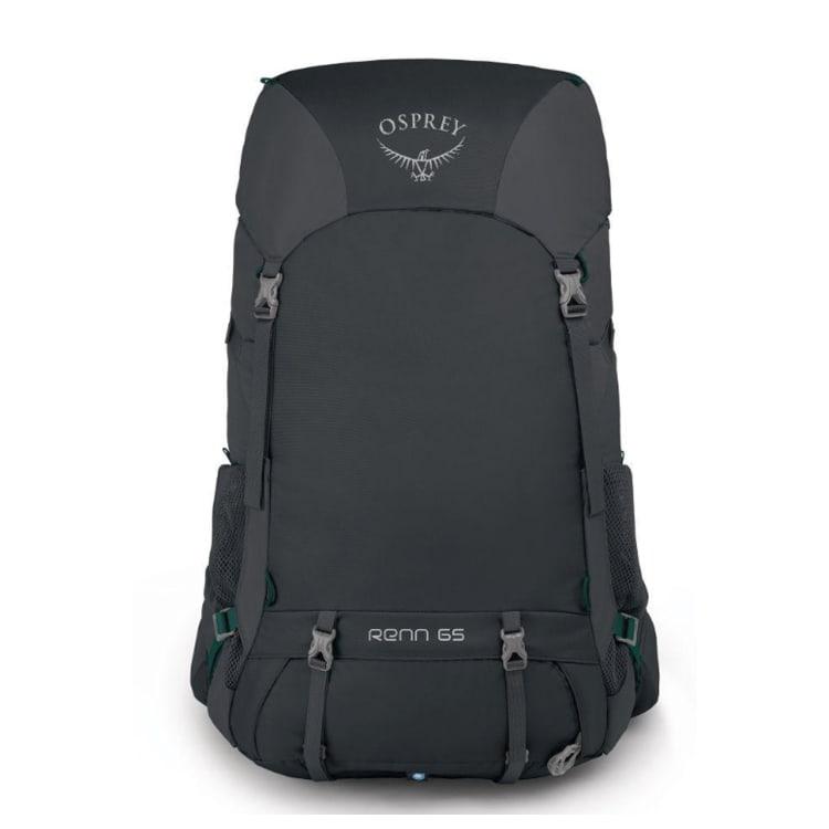Osprey Renn 65 - default