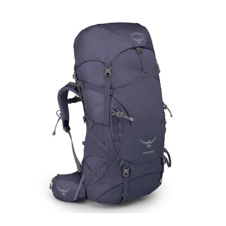 Osprey Viva 50 (Ladies) - default