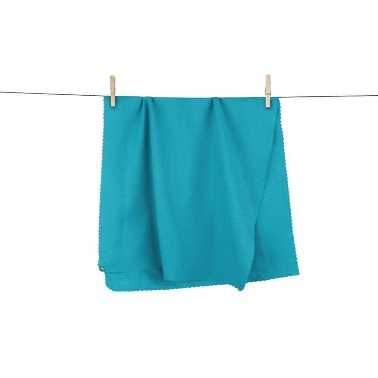 Sea to Summit Airlite Towel XL - default