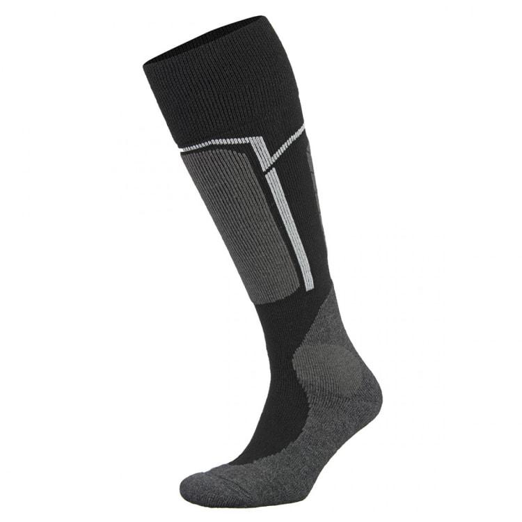Falke Ski Sock - default