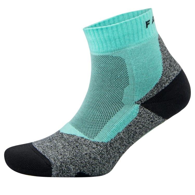Falke Women's Advance Hike Cool Sock - default