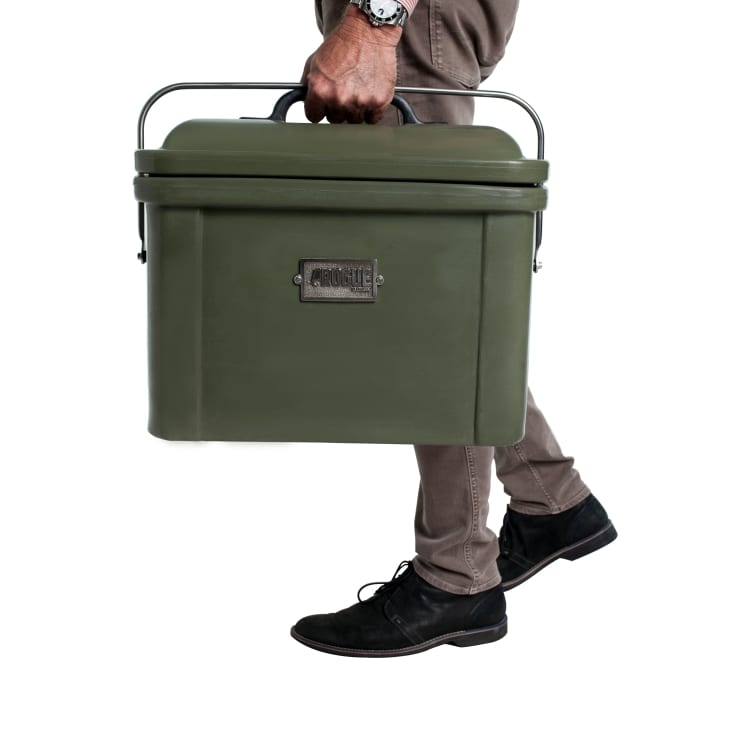 Rogue 18L Ice Cooler - default