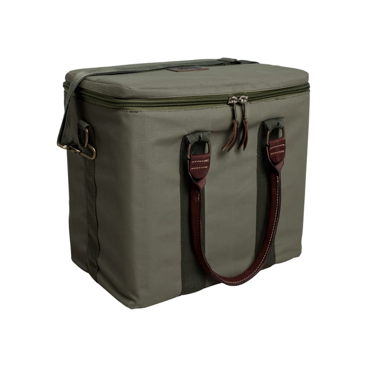 Rogue 22L Canvas Ice Cooler - default