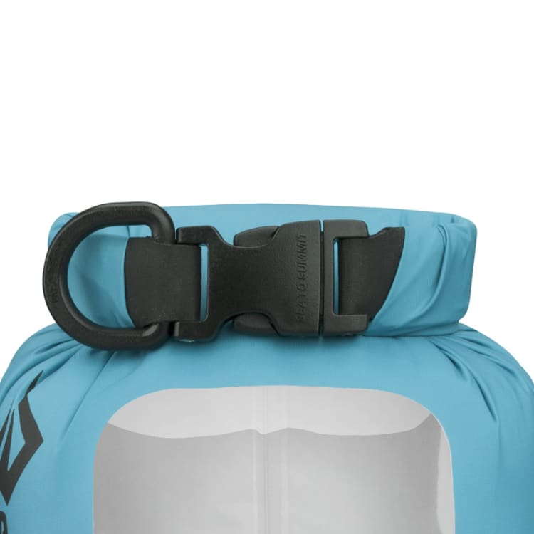 Sea to Summit View Dry Sack 13L - default