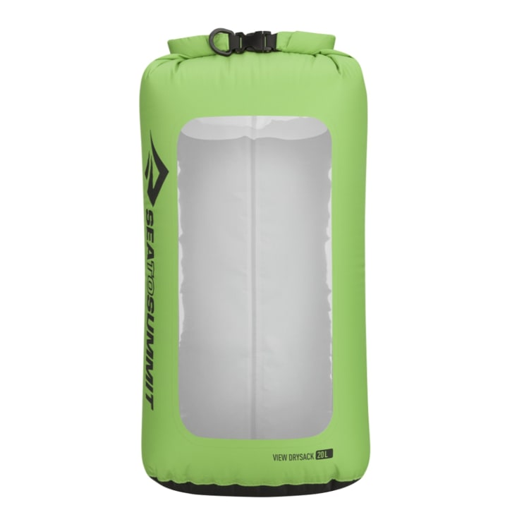 Sea to Summit View Dry Sack 20L - default