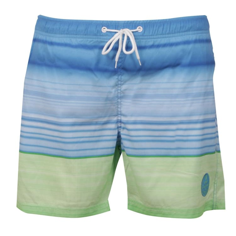 Hi-Tec Men's Shadow Swim Short - default
