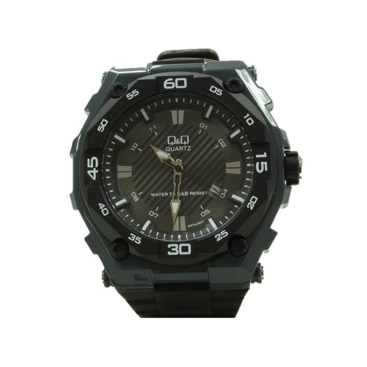 Q&Q 1026 Watch - default