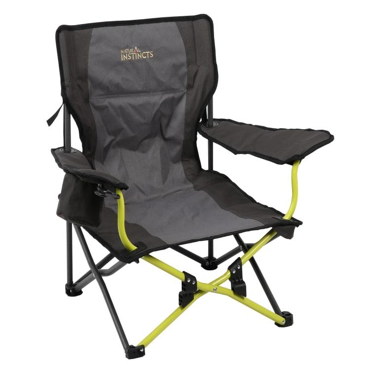 Natural Instincts Festival Chair - default