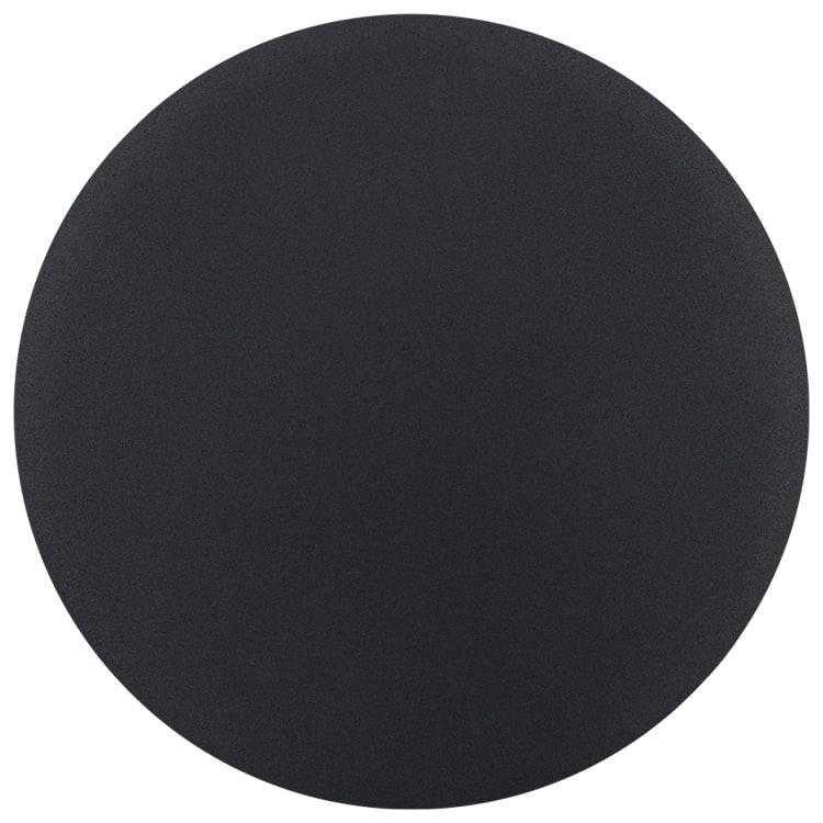 Popsocket - Black - default